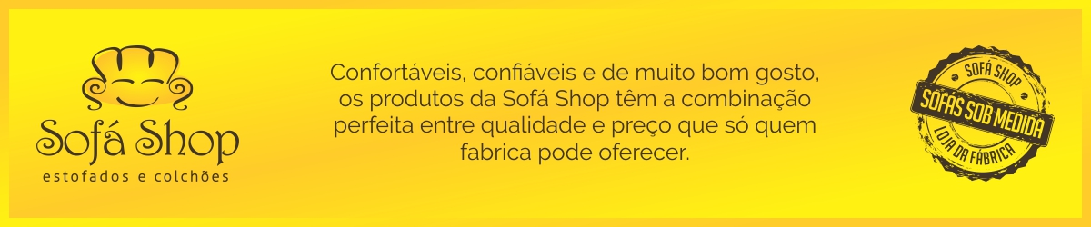Mote Sofá Shop
